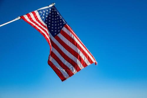American Flag resizeimage