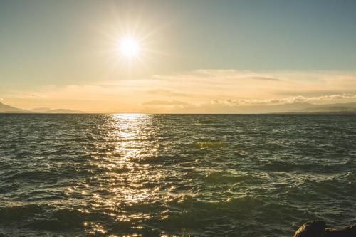 clouds-nature-ocean-110082