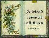 friendbook